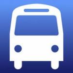 icone bus