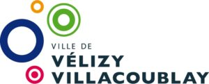Ville de Vélizy-Villacoublay